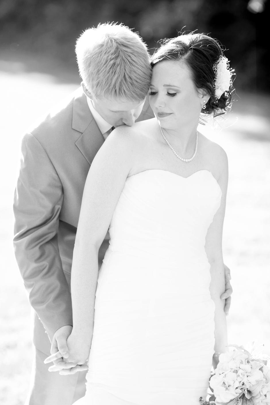 farnsley-mooreman-wedding-summer-061.jpg