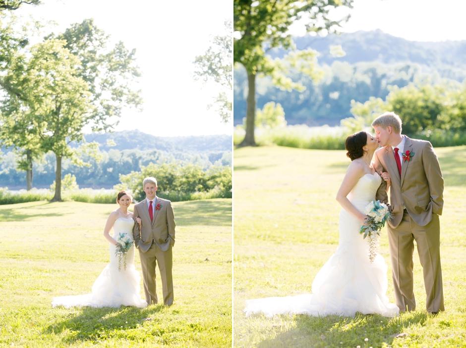 farnsley-mooreman-wedding-summer-063.jpg