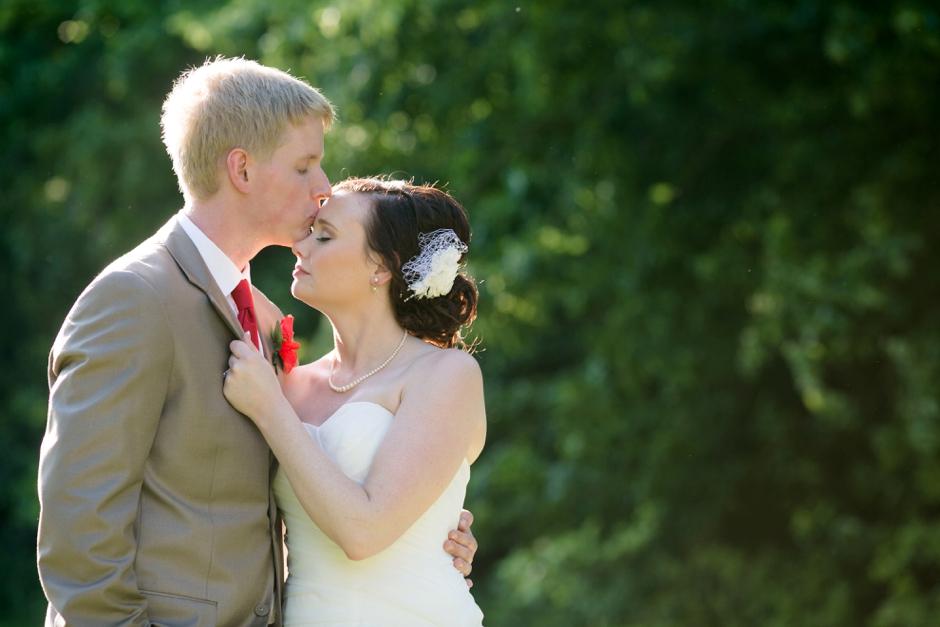 farnsley-mooreman-wedding-summer-064.jpg