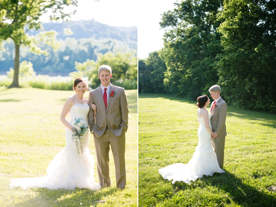 farnsley-mooreman-wedding-summer-065.jpg