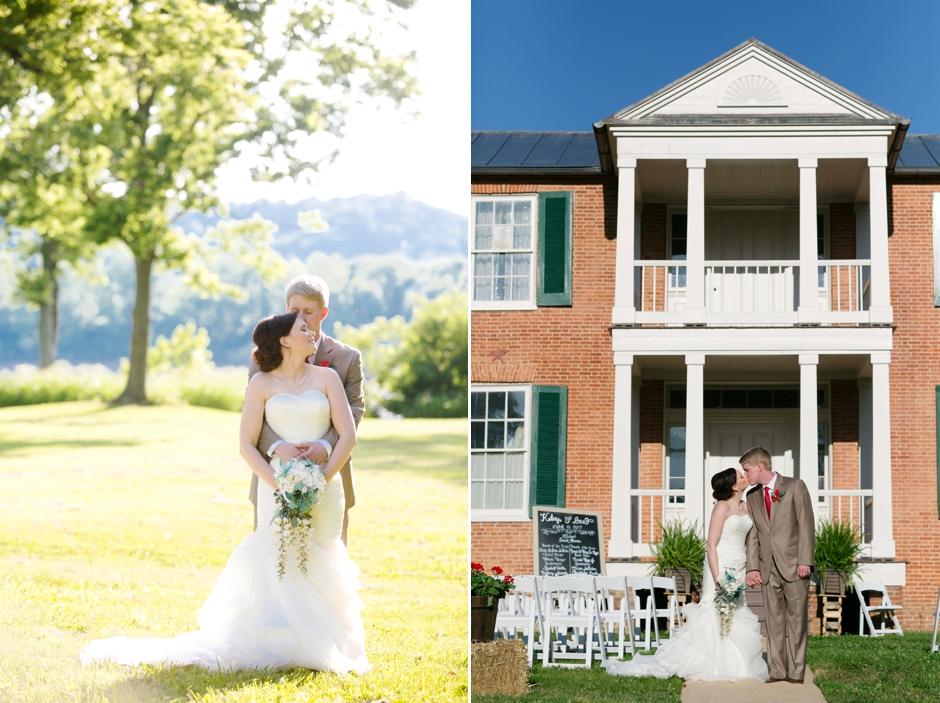 farnsley-mooreman-wedding-summer-067.jpg