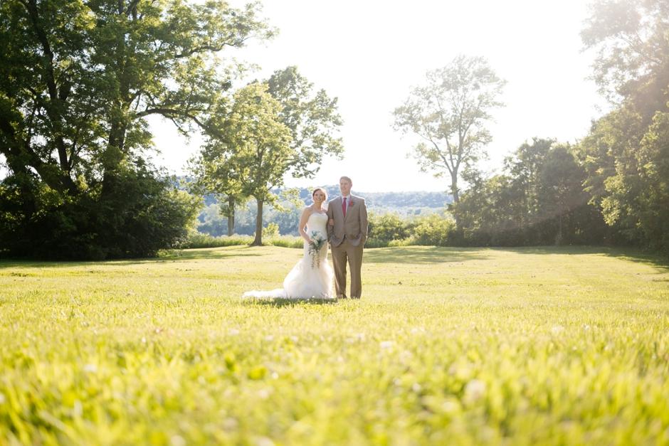 farnsley-mooreman-wedding-summer-068.jpg