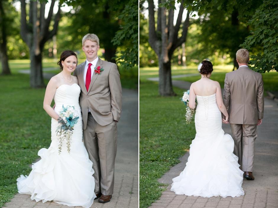 farnsley-mooreman-wedding-summer-070.jpg