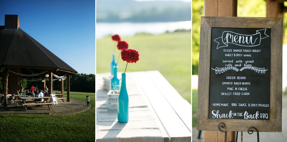 farnsley-mooreman-wedding-summer-071.jpg