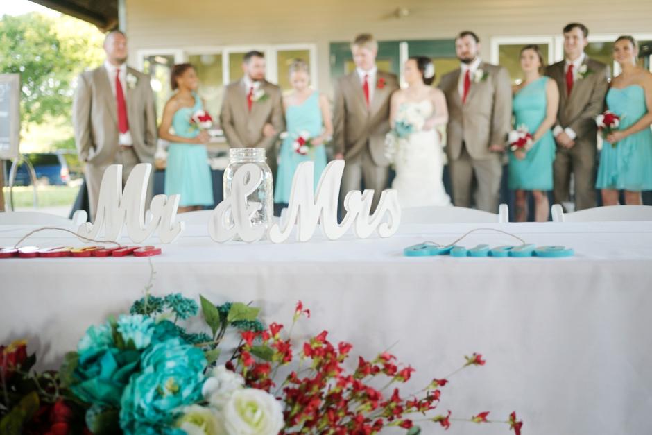 farnsley-mooreman-wedding-summer-073.jpg