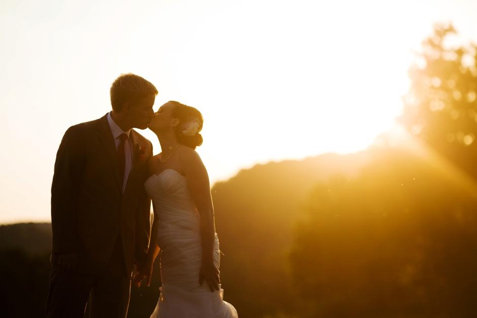 farnsley-mooreman-wedding-summer-074.jpg