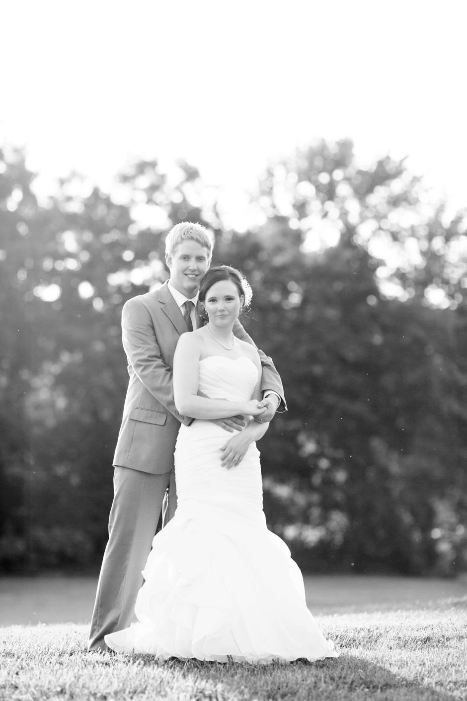 farnsley-mooreman-wedding-summer-076.jpg