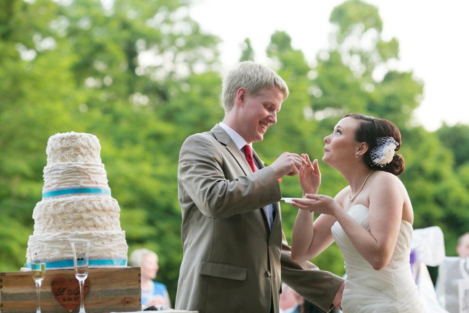 farnsley-mooreman-wedding-summer-080.jpg