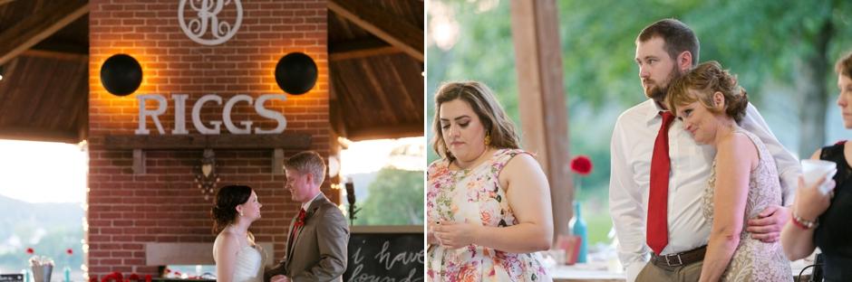 farnsley-mooreman-wedding-summer-081.jpg
