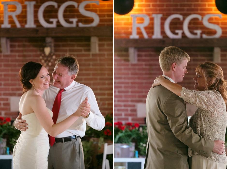 farnsley-mooreman-wedding-summer-082.jpg