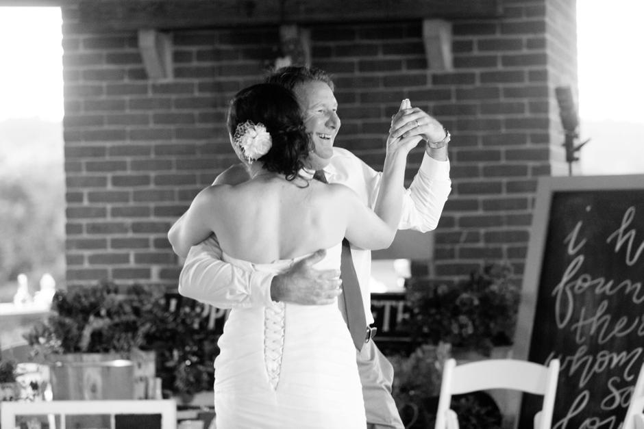 farnsley-mooreman-wedding-summer-083.jpg
