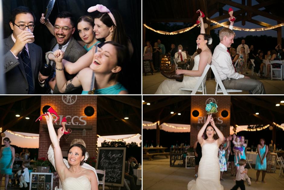 farnsley-mooreman-wedding-summer-084.jpg