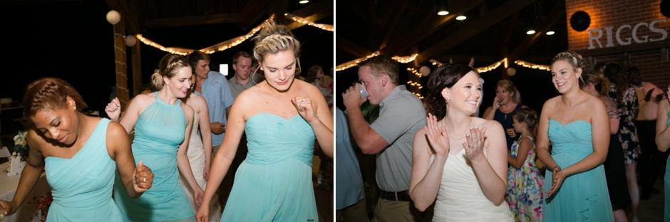 farnsley-mooreman-wedding-summer-085.jpg