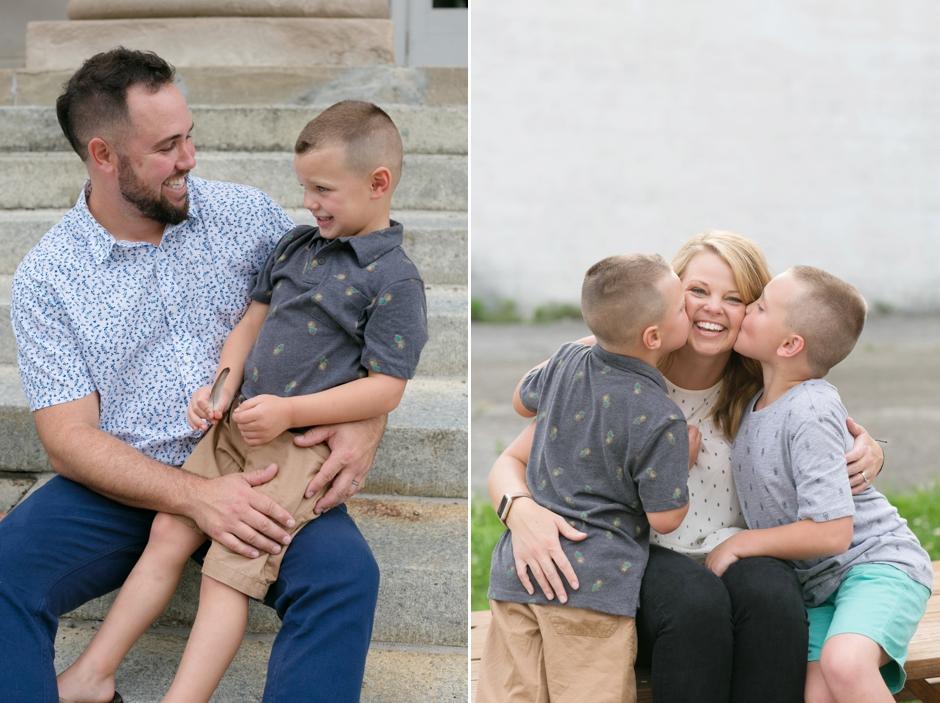real-family-photography-joy-002.jpg