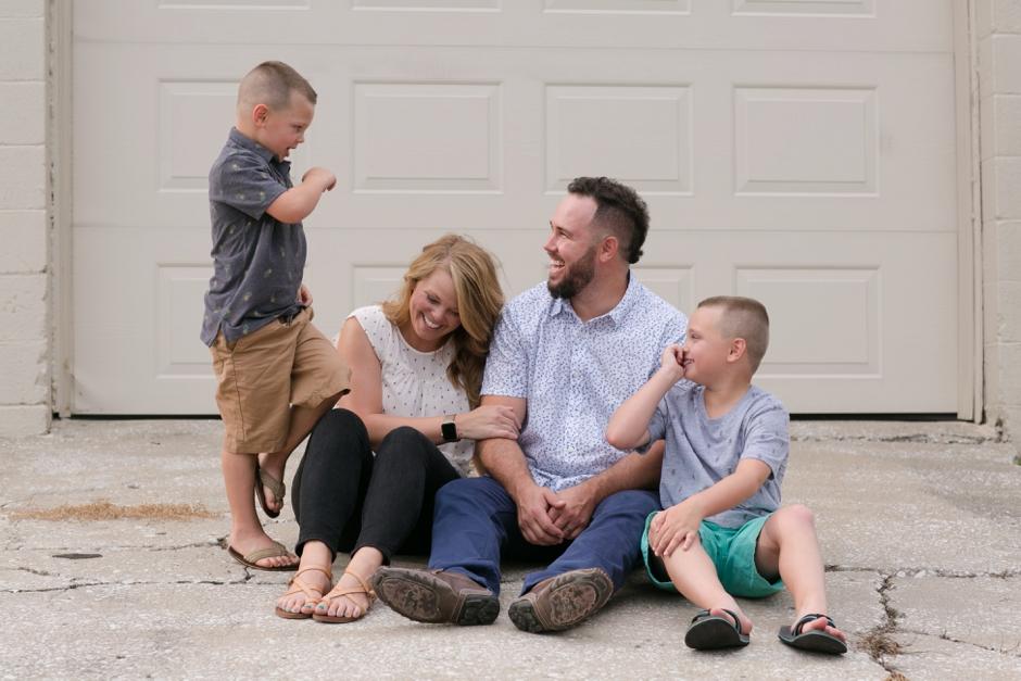 real-family-photography-joy-014.jpg