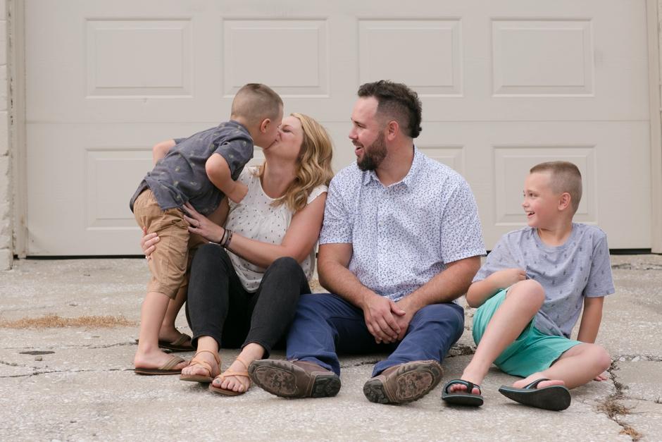 real-family-photography-joy-016.jpg