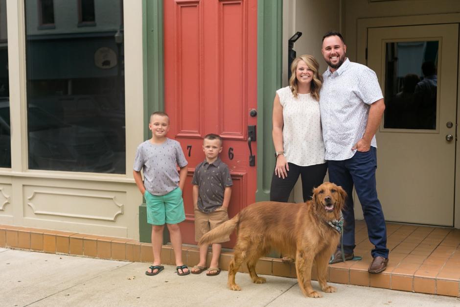 real-family-photography-joy-017.jpg