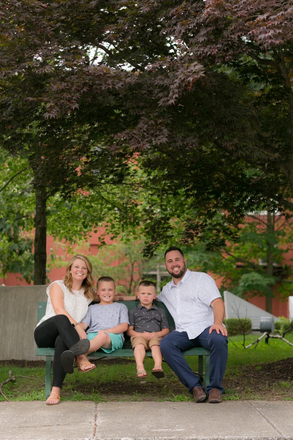 real-family-photography-joy-018.jpg