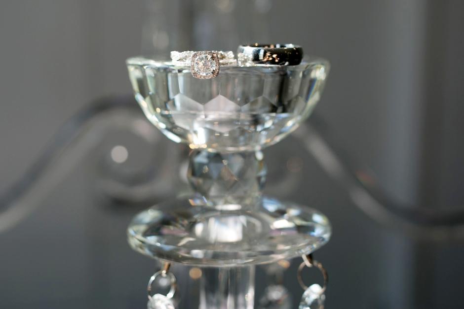 the-foundry-glassworks-wedding-123.jpg