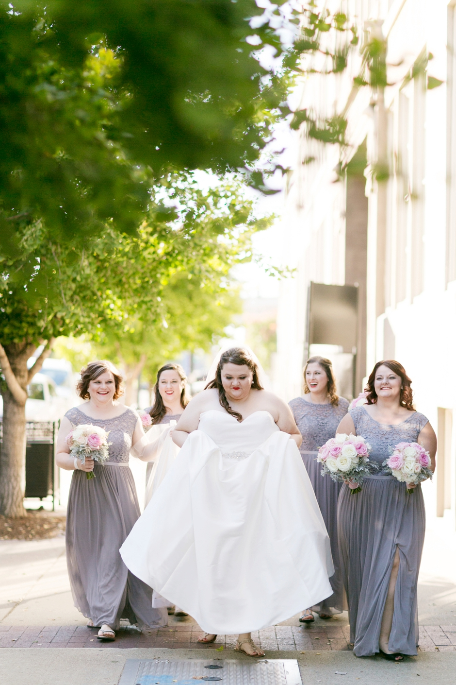 the-foundry-glassworks-wedding-139.jpg