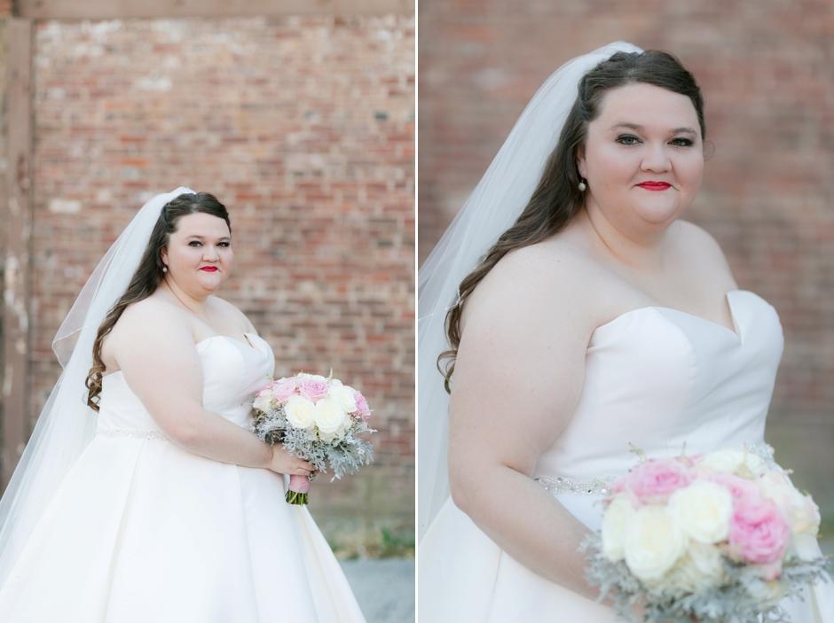 the-foundry-glassworks-wedding-140.jpg