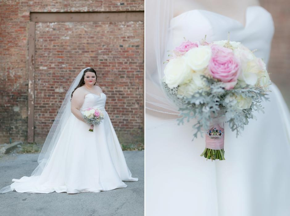 the-foundry-glassworks-wedding-141.jpg