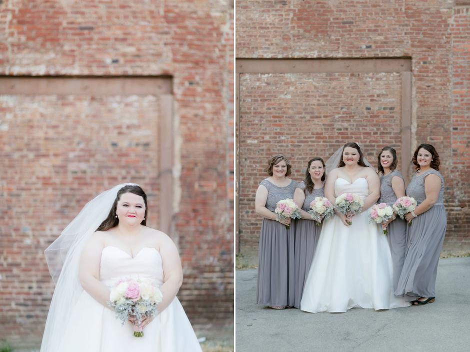 the-foundry-glassworks-wedding-145.jpg