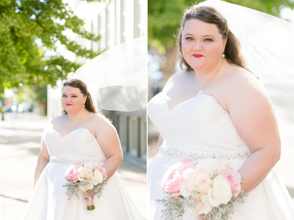 the-foundry-glassworks-wedding-146.jpg