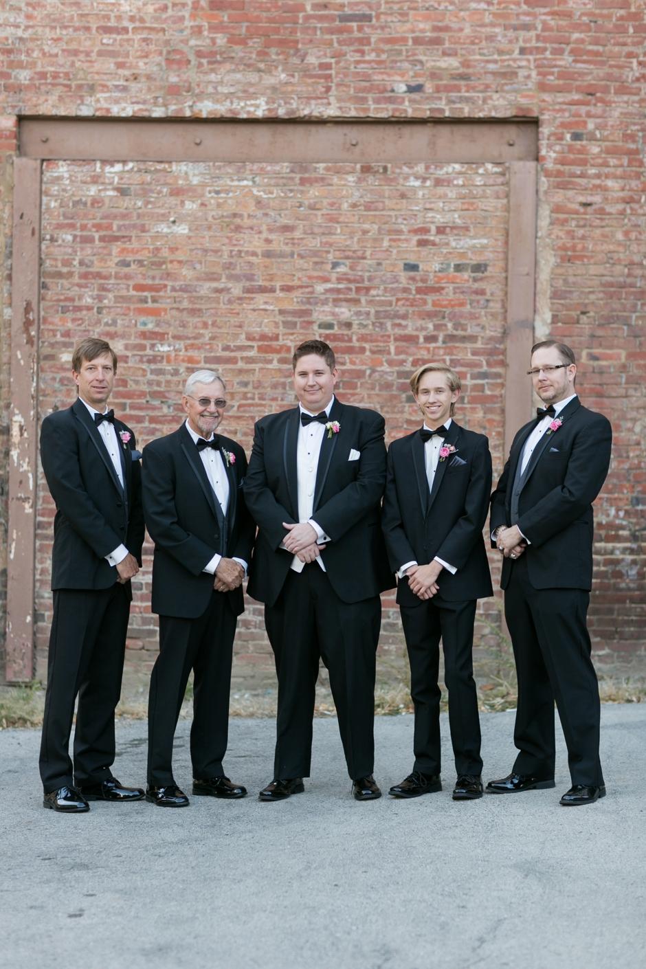 the-foundry-glassworks-wedding-149.jpg