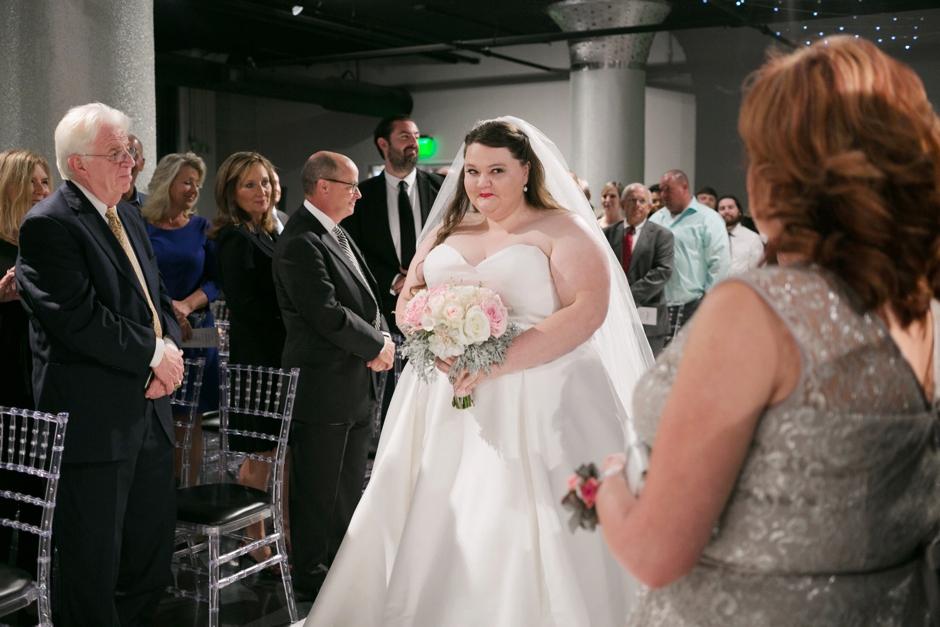 the-foundry-glassworks-wedding-153.jpg