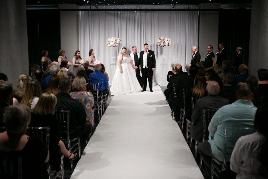 the-foundry-glassworks-wedding-155.jpg
