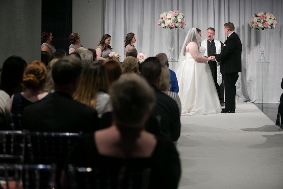 the-foundry-glassworks-wedding-157.jpg