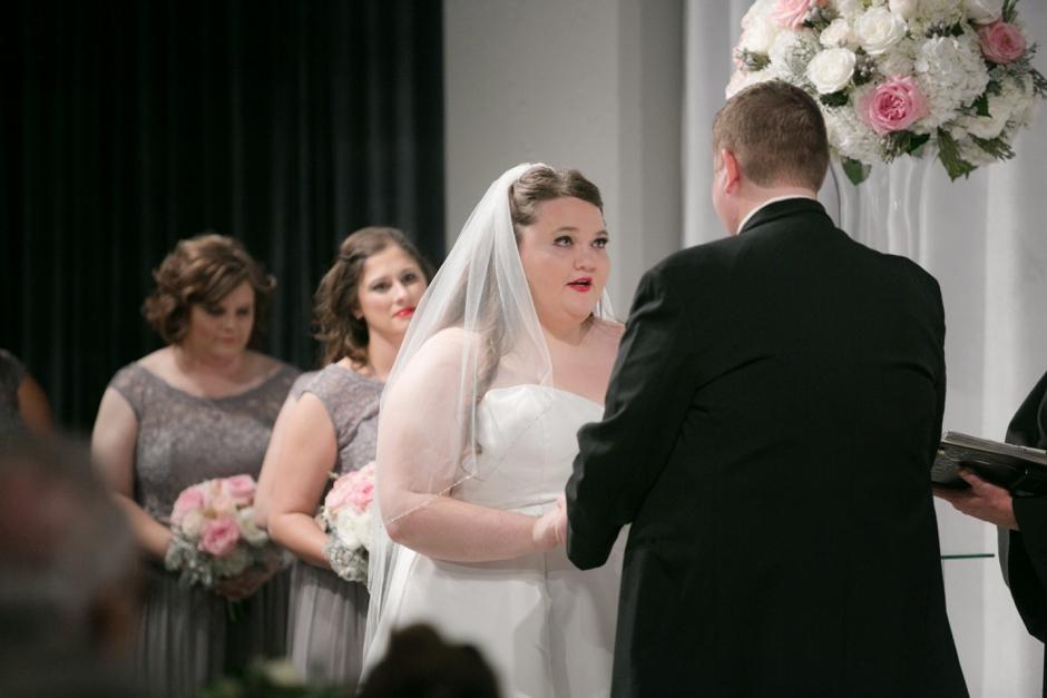 the-foundry-glassworks-wedding-159.jpg