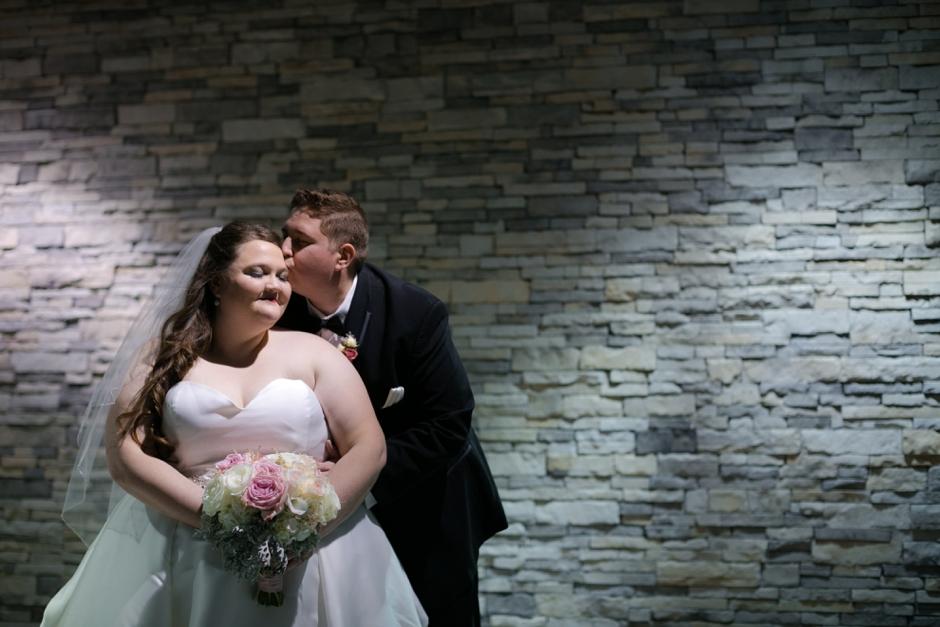 the-foundry-glassworks-wedding-168.jpg