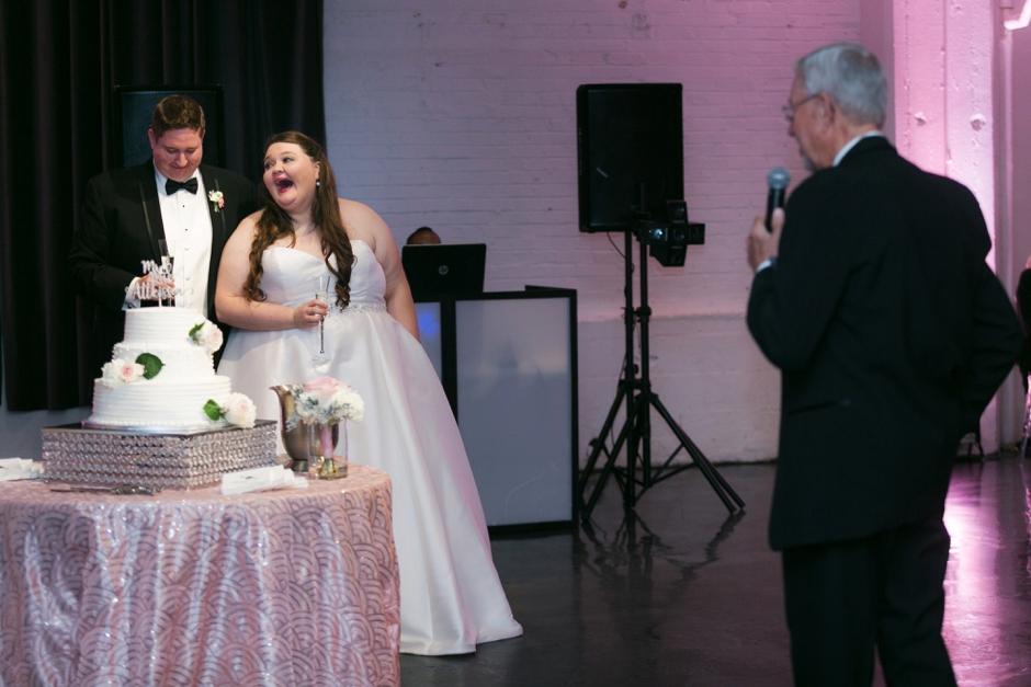 the-foundry-glassworks-wedding-171.jpg