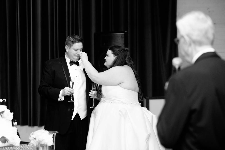 the-foundry-glassworks-wedding-172.jpg
