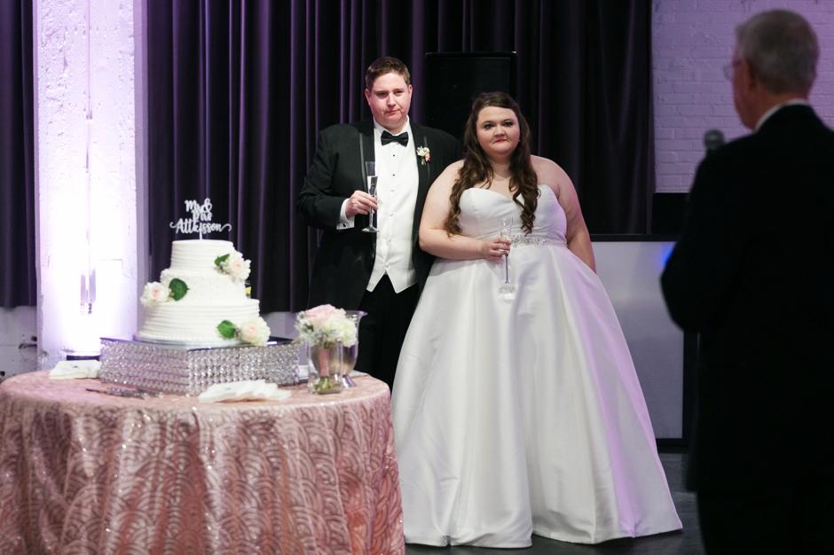 the-foundry-glassworks-wedding-173.jpg
