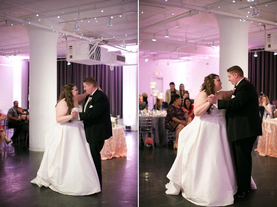the-foundry-glassworks-wedding-180.jpg