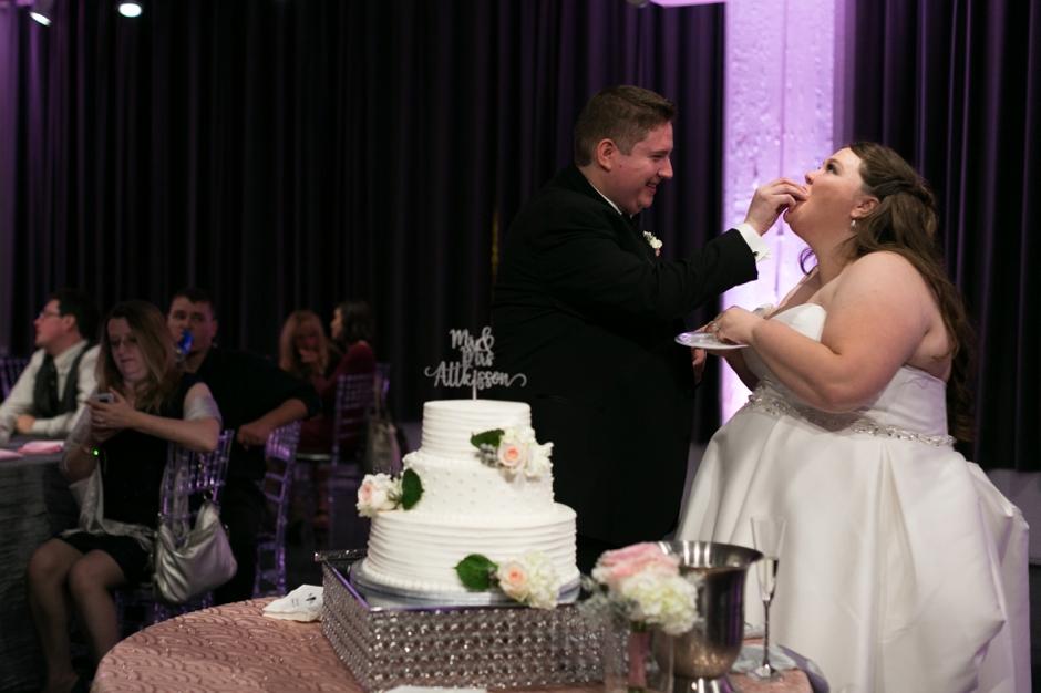 the-foundry-glassworks-wedding-182.jpg