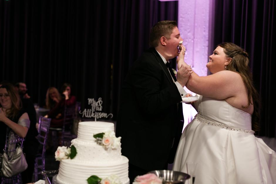the-foundry-glassworks-wedding-183.jpg
