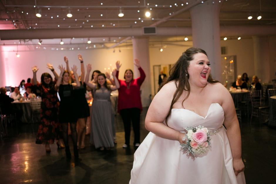 the-foundry-glassworks-wedding-185.jpg