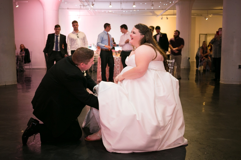 the-foundry-glassworks-wedding-186.jpg