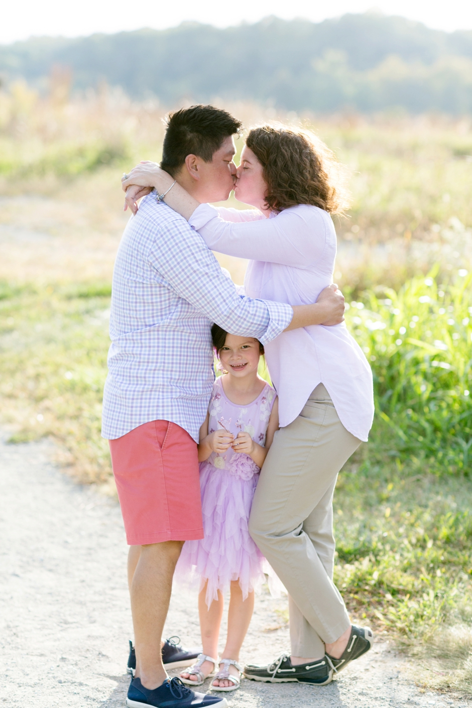 louisville-family-pictures-85.jpg