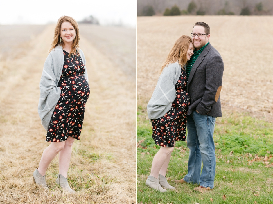 farm-maternity-pictures-077.jpg