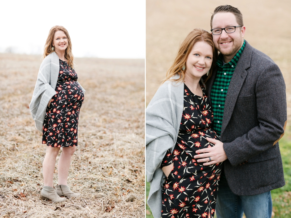farm-maternity-pictures-079.jpg