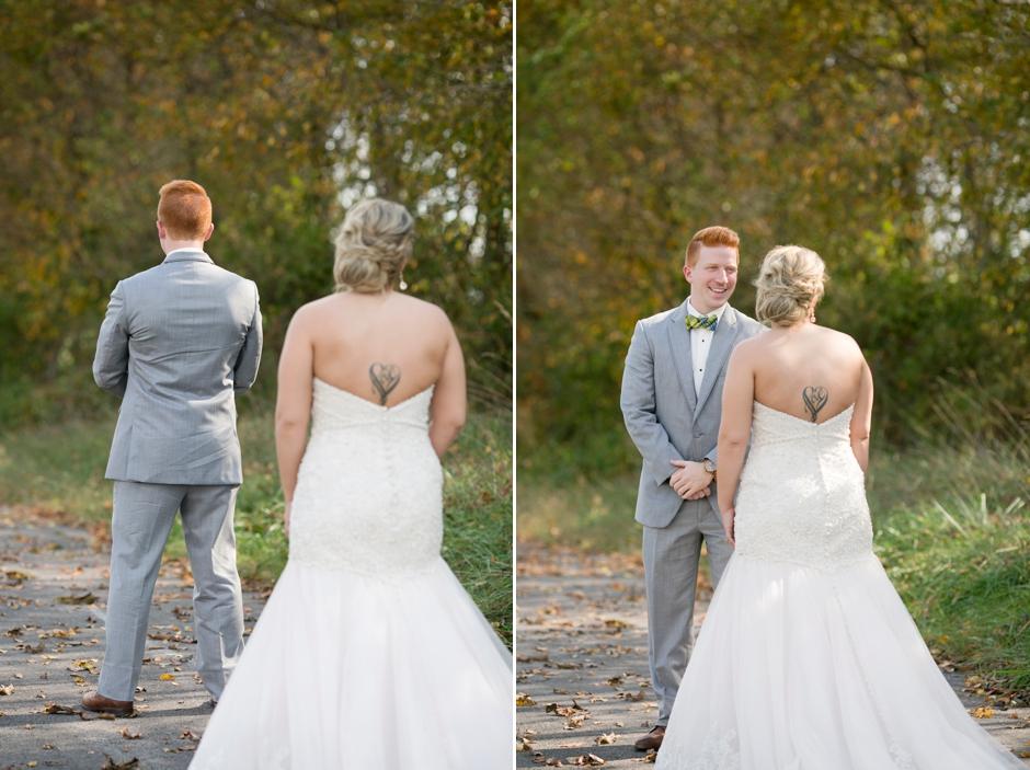 somorset-kentucky-fall-wedding-016.JPG