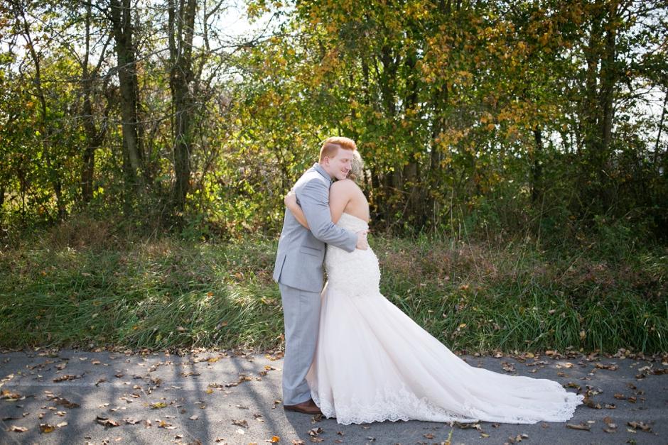 somorset-kentucky-fall-wedding-017.JPG