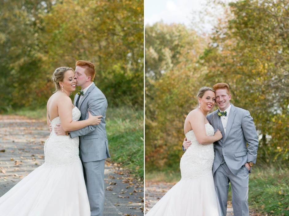 somorset-kentucky-fall-wedding-020.JPG