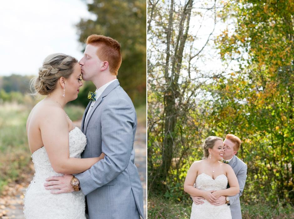 somorset-kentucky-fall-wedding-022.JPG