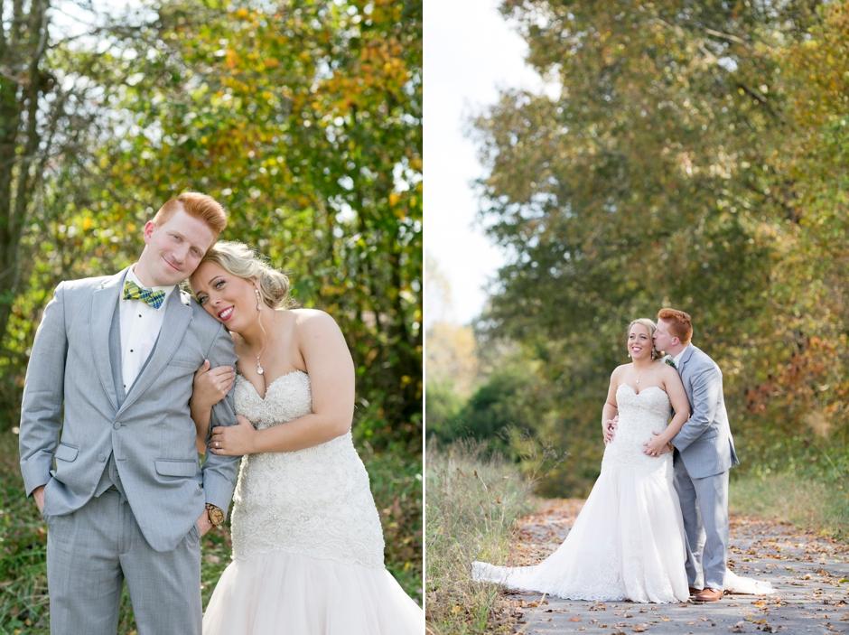 somorset-kentucky-fall-wedding-025.JPG